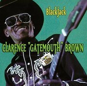 Clarence_gatemouth_brown-black_jack_span3