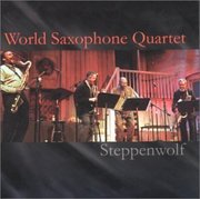 World_saxophone_quartet-steppenwolf_span3