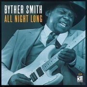 Byther_smith-all_night_long_span3