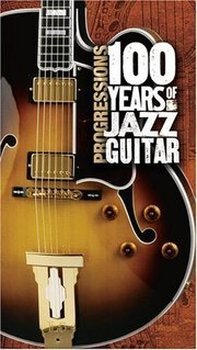 Various_artists-progressions_100_years_of_jazz_guitar_span3