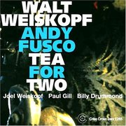 Walt_weiskopf_and_andy_fusco-tea_for_two_span3