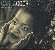 Carla_cook-simply_natural_span3