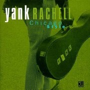 Yank_rachell-mandolin_blues_span3