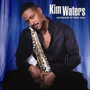 Kim_waters-someone_to_love_you_span3