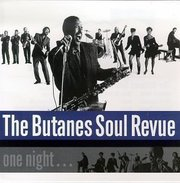 Butanes_soul_revue-one_night_span3