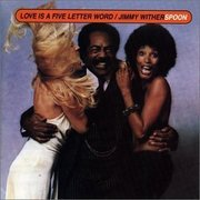Jimmy_witherspoon-love_is_a_five_letter_word_span3