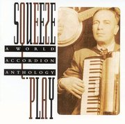 Various_artists-squeeze_play_a_world_accordion_anthology_span3