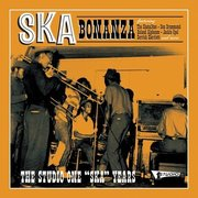 Various_artists-ska_bonanza_the_studio_one_ska_years_span3