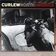 Curlew-north_america_span3
