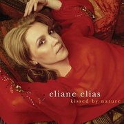 Eliane_elias-kissed_by_nature_span3