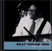 Billy_taylor_trio-live_at_iaje_new_york_span3