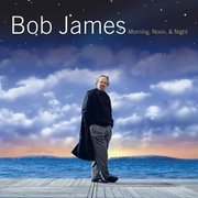 Bob_james-morning_noon_and_night_span3