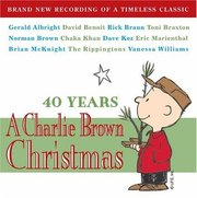 Various_artists-40_years_a_charlie_brown_christmas_span3