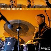 Winard_harper-come_into_the_light_span3