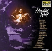 Various_artists-a_tribute_to_howlin_wolf_span3