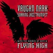 Vaughn_nark-flying_high_span3