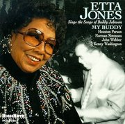 Etta_jones-my_buddy_span3