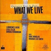 What_we_live-quintet_for_a_day_span3