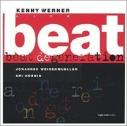 Beat Degeneration Kenny Werner