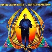 Lonnie_liston_smith-transformation_span3