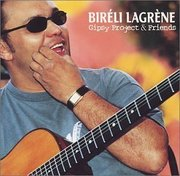 Bireli_lagrene-gipsy_project_and_friends_span3