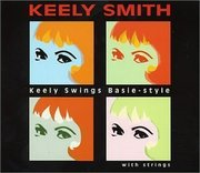 Keely_smith-keely_swings_basie-style_with_strings_span3