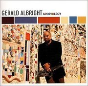 Gerald_albright-groovology_span3