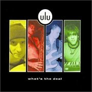 Ulu-whats_the_deal_span3