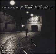 Chris_connor-i_walk_with_music_span3