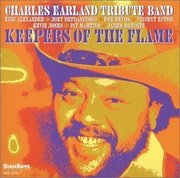 Charles_earland_tribute_band-keepers_of_the_flame_span3