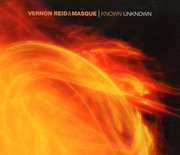 Vernon_reid_and_masque-known_unknown_span3