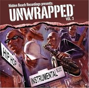 Various_artists-unwrapped_vol_3_span3