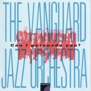 Vanguard_jazz_orchestra-can_i_persuade_you_span3