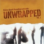 Various_artists-unwrapped_vol_1_span3