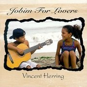 Vincent_herring-jobim_for_lovers_span3
