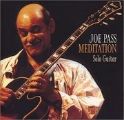 Joe_pass-meditation_span3