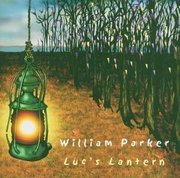 William_parker-lucs_lantern_span3