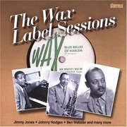 Various_artists-the_wax_label_sessions_span3