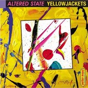 Yellowjackets-altered_states_span3