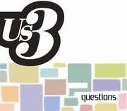 Us3-questions_span3