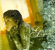 Geri_allen-the_gathering_span3