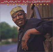 Jimmy_mcgriff-mcgriff_avenue_span3