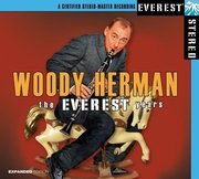Woody_herman-woody_herman_the_everest_years_span3