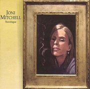 Joni_mitchell-travelogue_span3