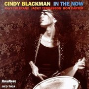 Cindy_blackman-in_the_now_span3
