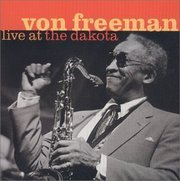 Von_freeman-live_at_the_dakota_span3
