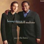 Benny_green_russell_malone-jazz_at_the_bistro_span3