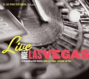 Various_artists-live_from_las_vegas_span3