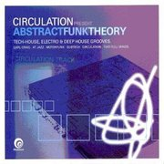 Various_artists-abstract_funk_span3