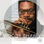 Woody_shaw-stepping_stones_live_at_the_village_vanguard_span3